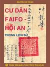 Cư dân Faifo - Hội An trong lịch sử