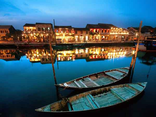 asia hoi an vietnam gettyimages